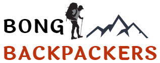 Bong Backpackers – Solo Travel Blogger