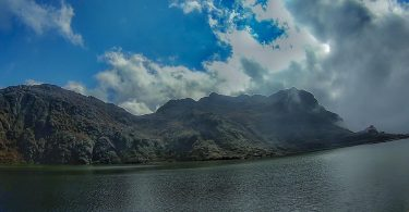 Top 23 places to visit in east Sikkim